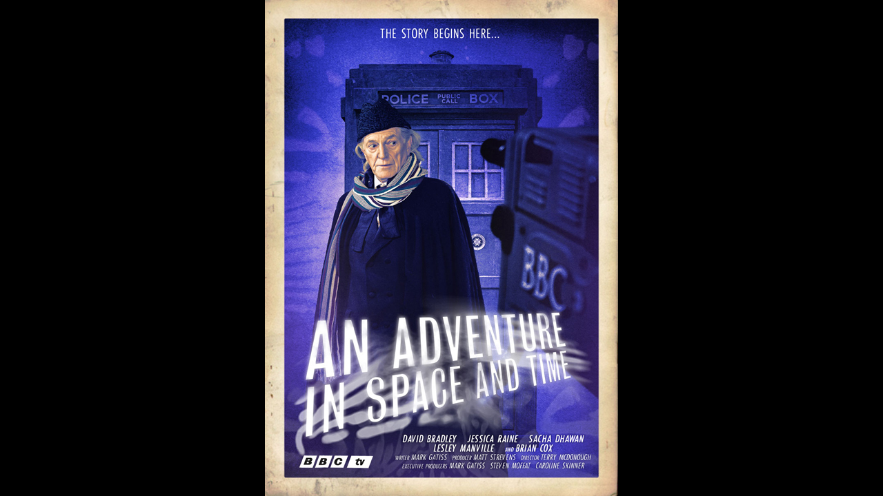 doctor-who-photos-adventure-poster-02