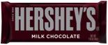 hershey_bar