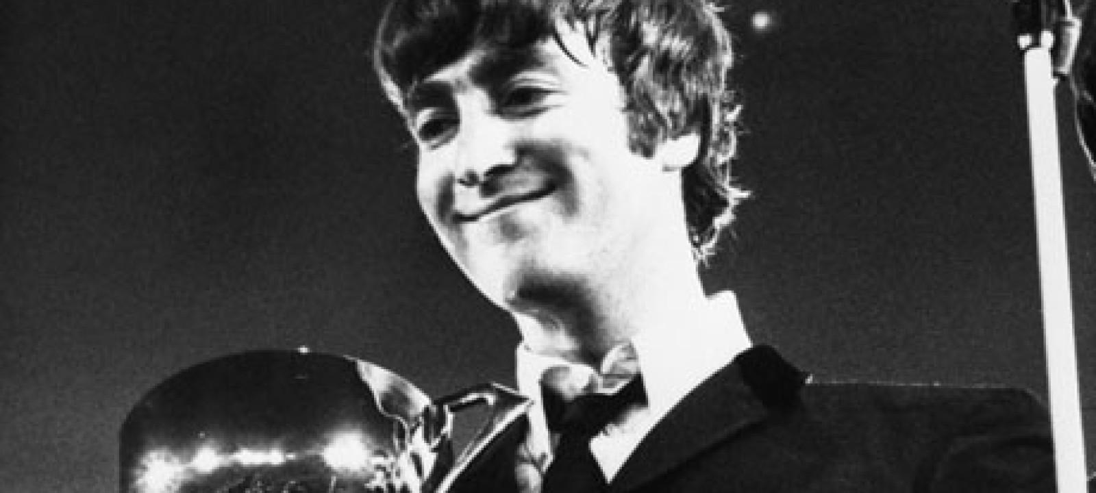 ãjohn lennon 1964ãã®ç»åæ¤ç´¢çµæ