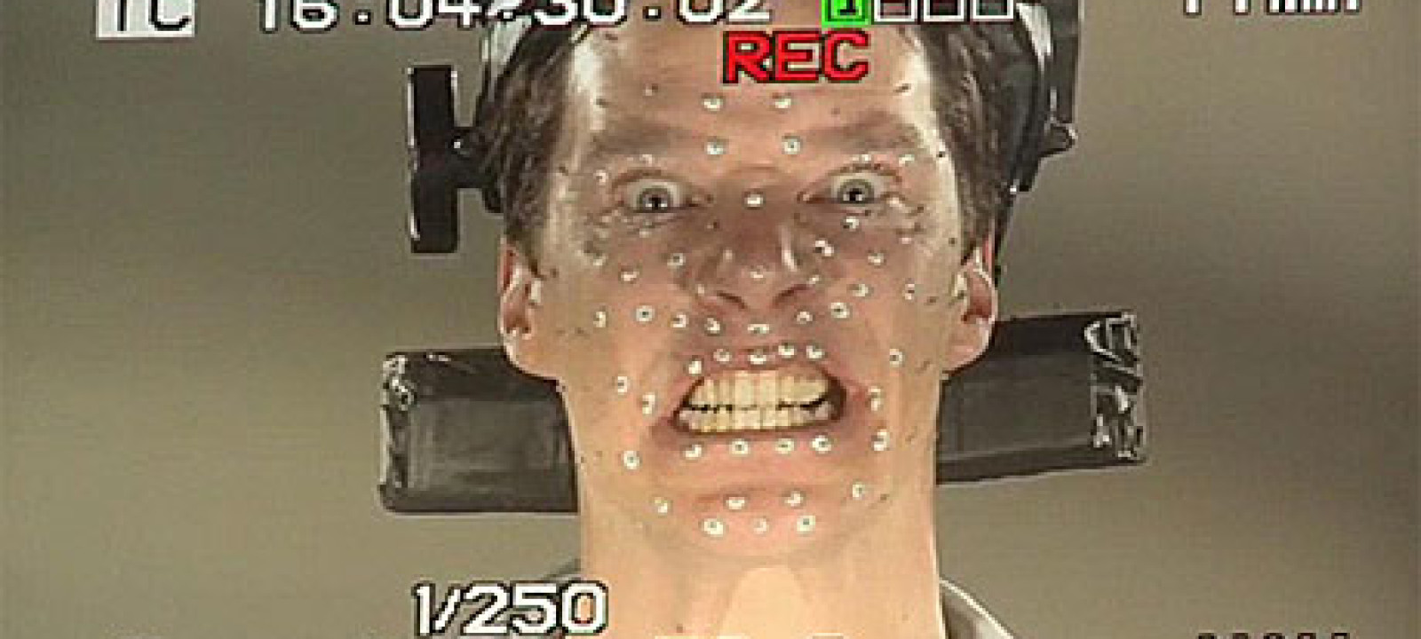 Benedict Cumberbatch as Smaug
