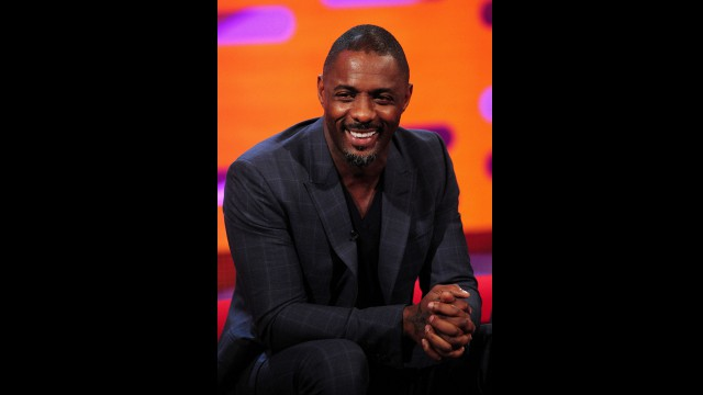 the-graham-norton-show-idris-4