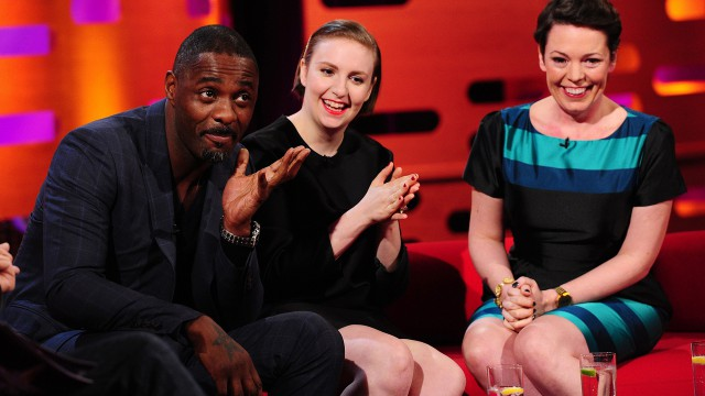 the-graham-norton-show-idris-lena-2
