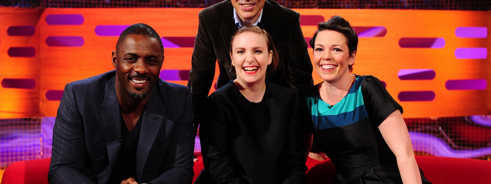 the-graham-norton-show-idris-lena-3