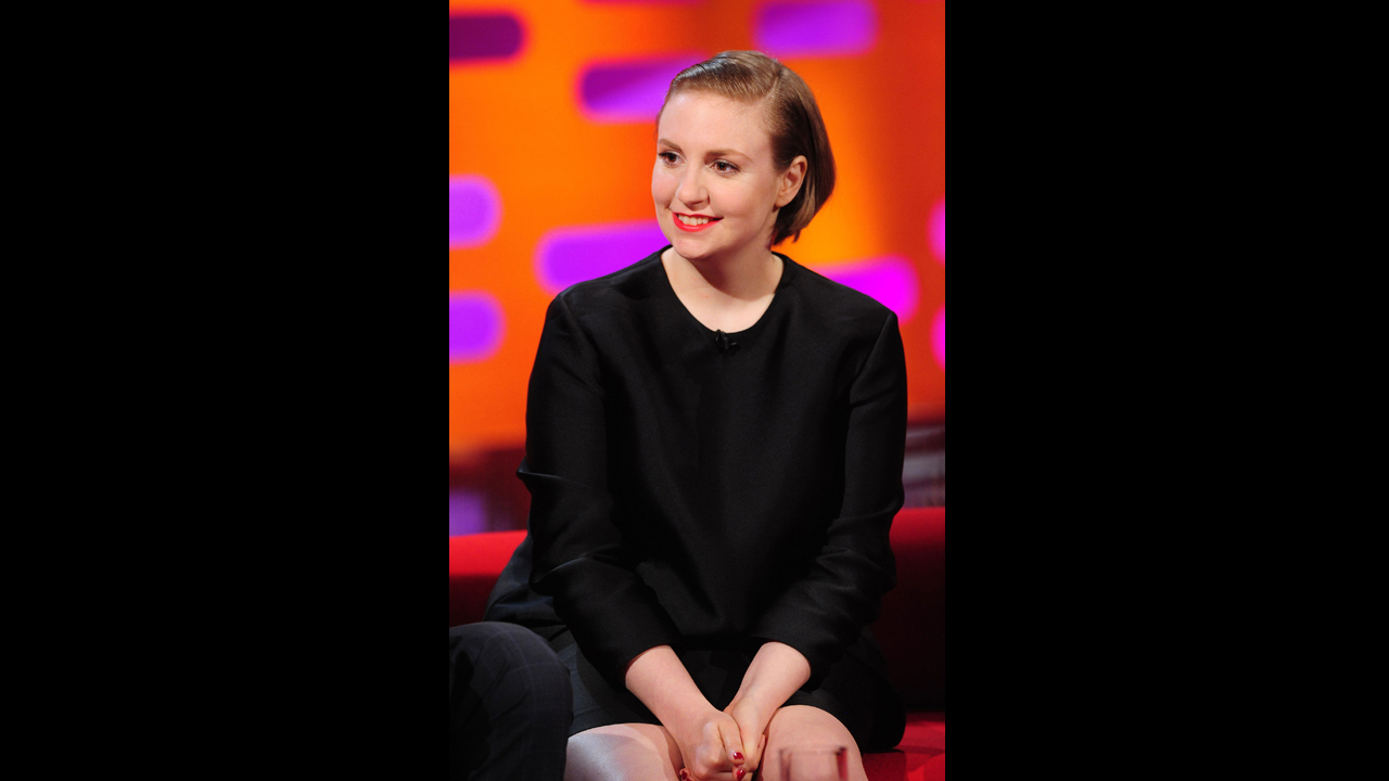 the-graham-norton-show-lena-5