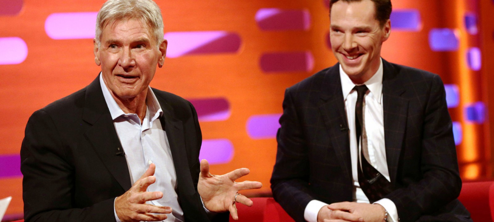 the-graham-norton-show-s14-ep1-01