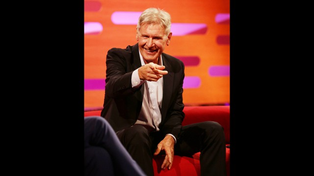 the-graham-norton-show-s14-ep1-03