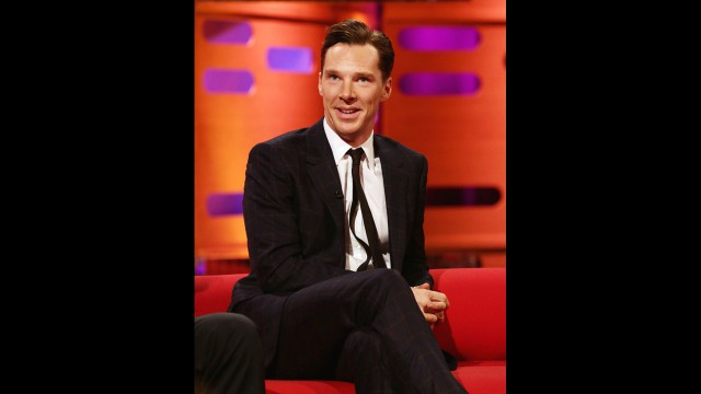 the-graham-norton-show-s14-ep1-04