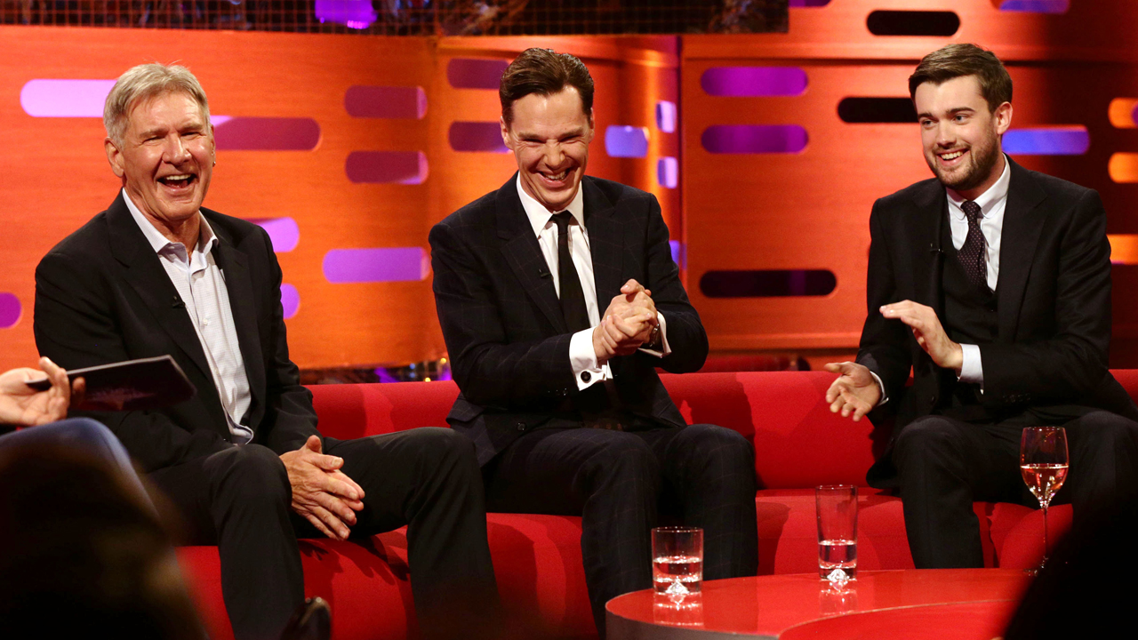 the-graham-norton-show-s14-ep1-06