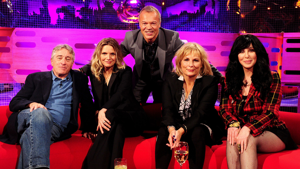 the-graham-norton-show-s14-ep3-01