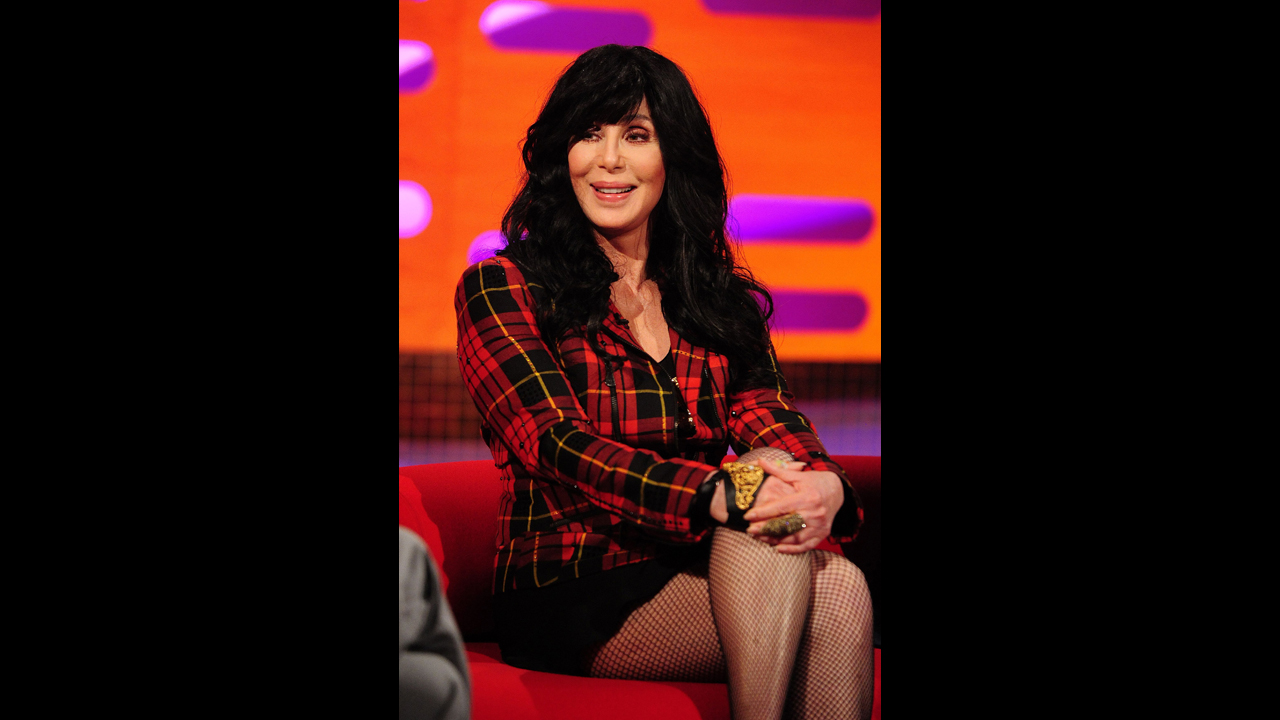the-graham-norton-show-s14-ep3-04