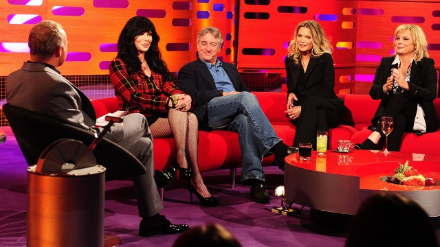 the-graham-norton-show-s14-ep3-05