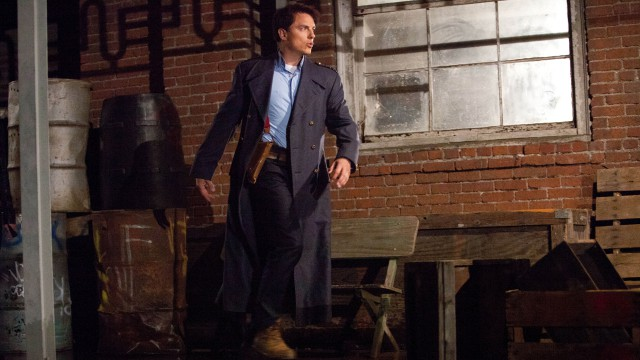 torchwood-s4ep10-10