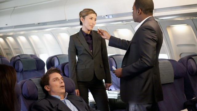 torchwood-s4ep2-03