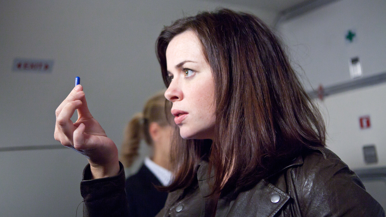 torchwood-s4ep2-04