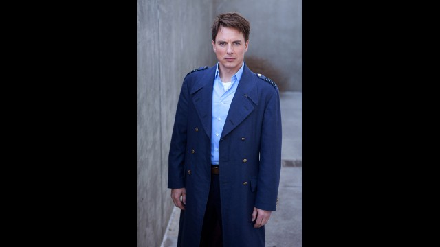 torchwood-s4ep2-08