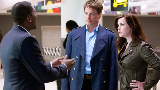 torchwood-s4ep2-09