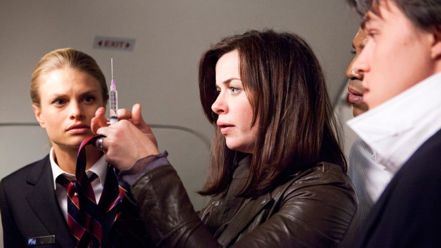 torchwood-s4ep2-11