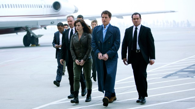 torchwood-s4ep2-12