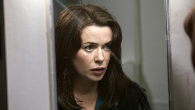 torchwood-s4ep5-03