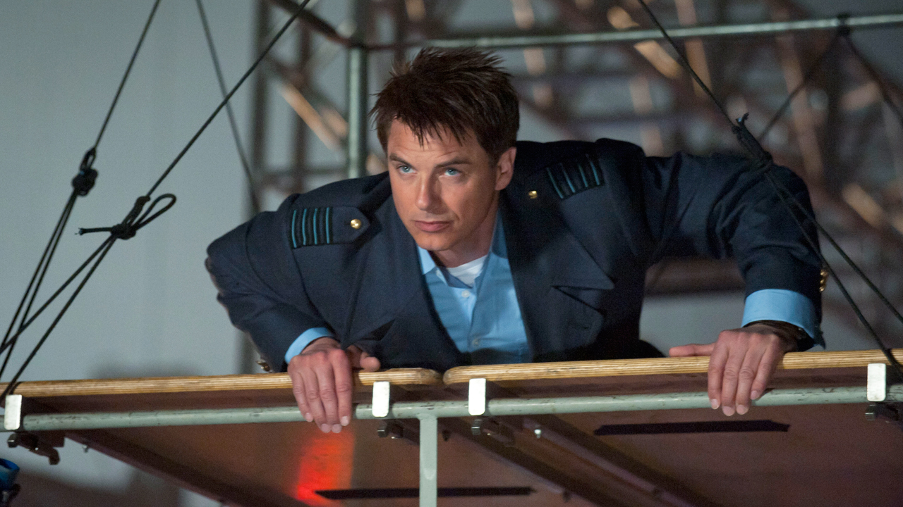 torchwood-s4ep5-14
