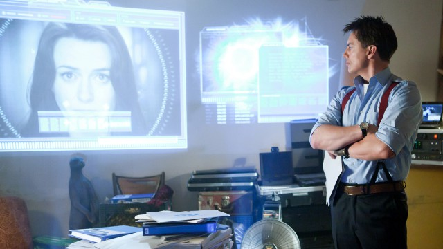 torchwood-s4ep6-04