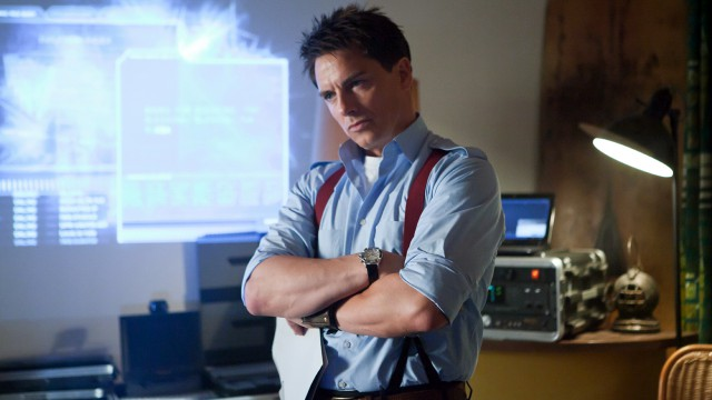 torchwood-s4ep6-07