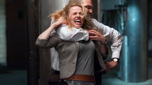 torchwood-s4ep6-09
