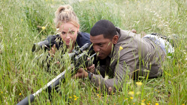 torchwood-s4ep7-01