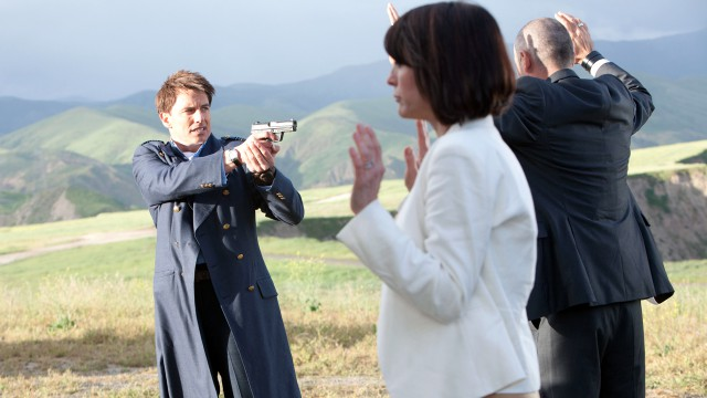 torchwood-s4ep7-04