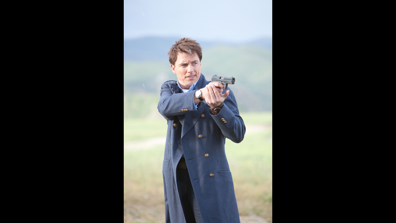 torchwood-s4ep7-05