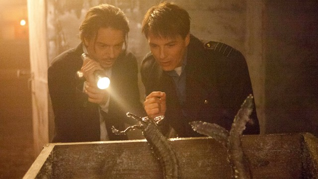 torchwood-s4ep7-06