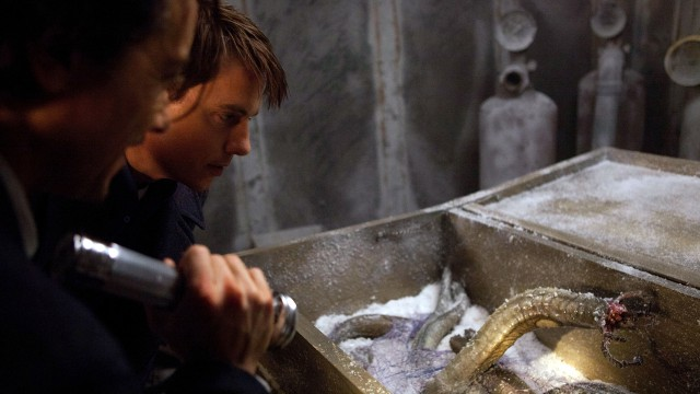 torchwood-s4ep7-08