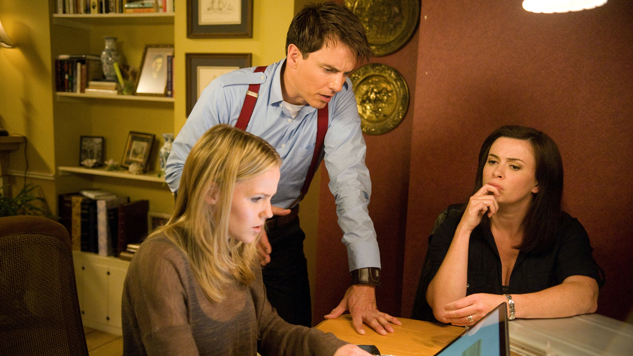 torchwood-s4ep9-05
