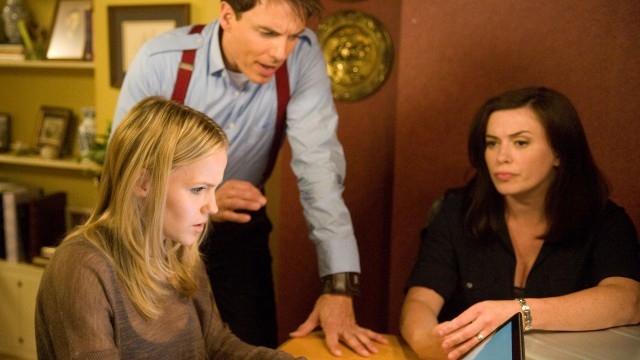 torchwood-s4ep9-06