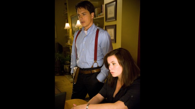 torchwood-s4ep9-07
