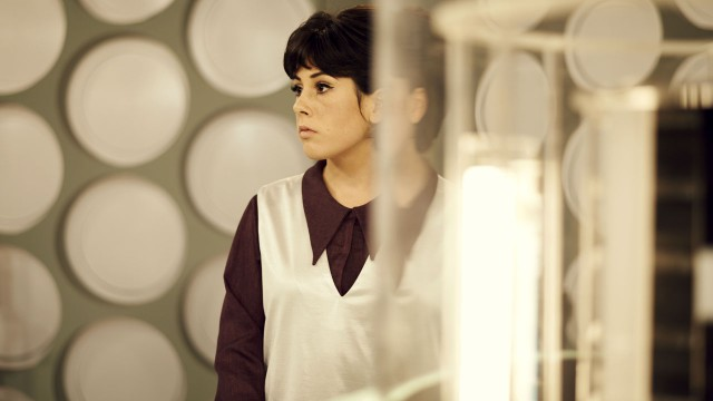 doctor-who-photos-adventure-40
