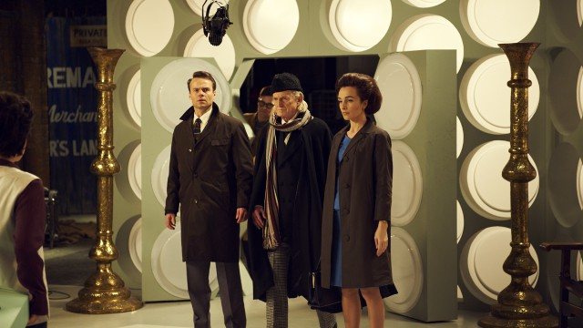 doctor-who-photos-adventure-42