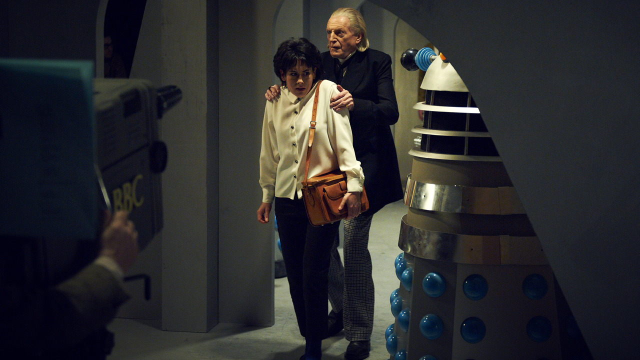 doctor-who-photos-adventure-44