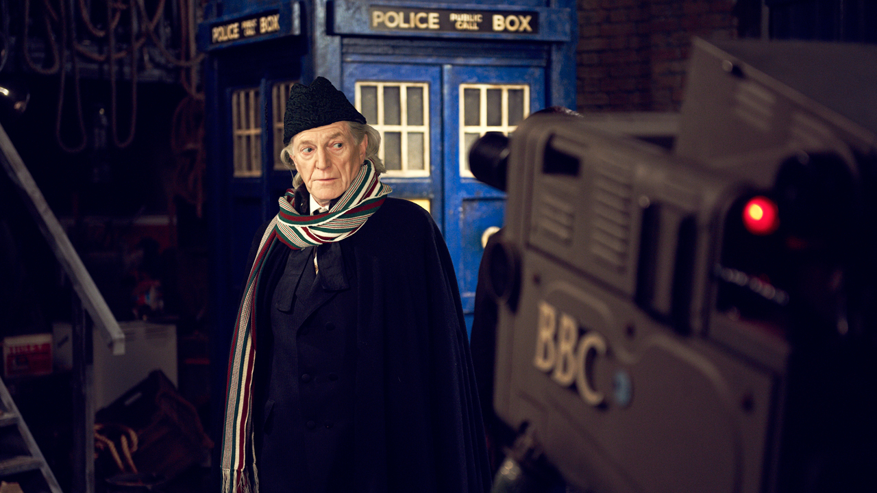 doctor-who-photos-adventure-29