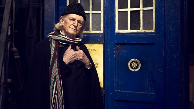 doctor-who-photos-adventure-34