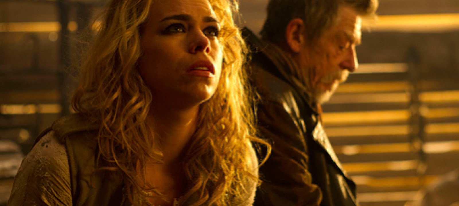 460x300_billiepiper_dayofthedoctor