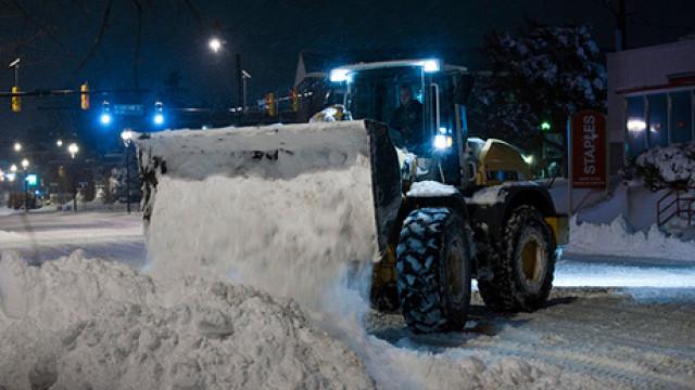 460x300_snowplow