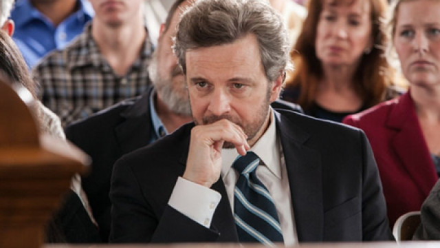 Colin Firth, Devil's Knot, FINAL