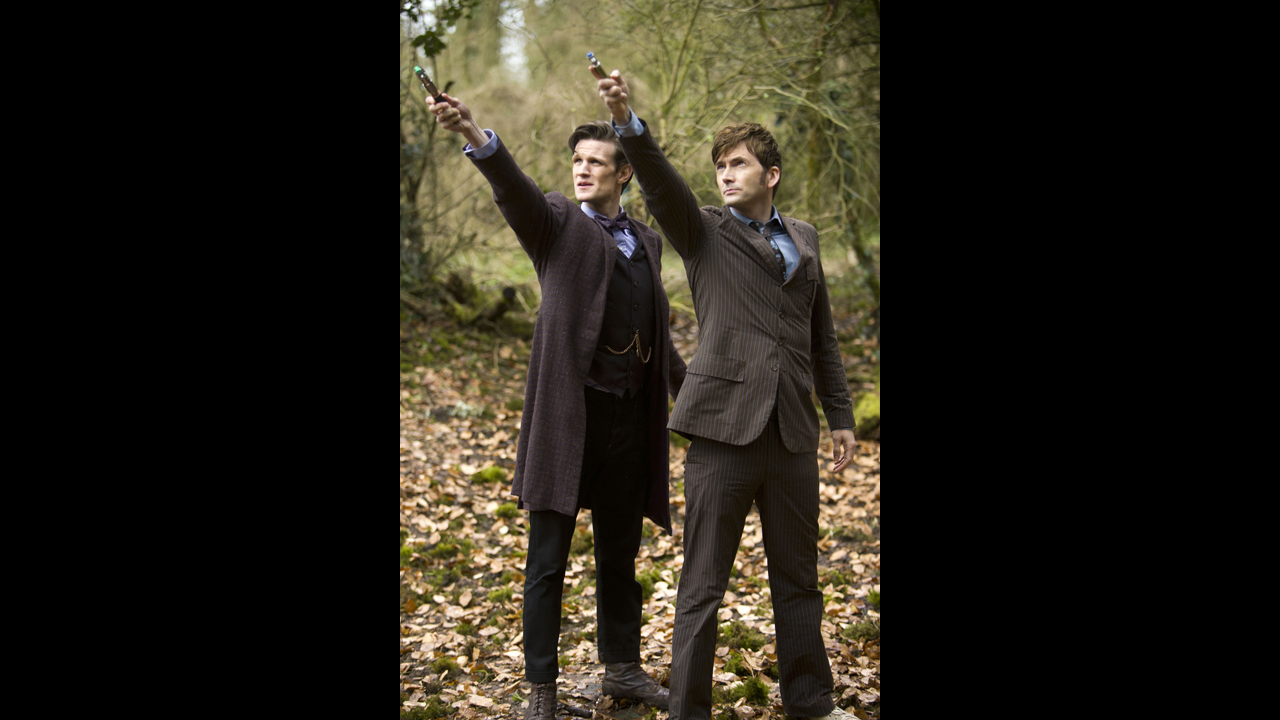 doctor-who-photos-50th-40