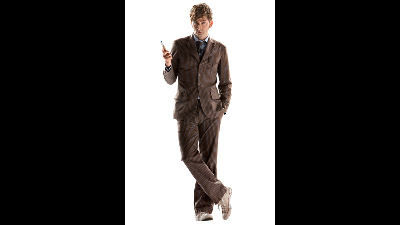 doctor-who-photos-50th-53