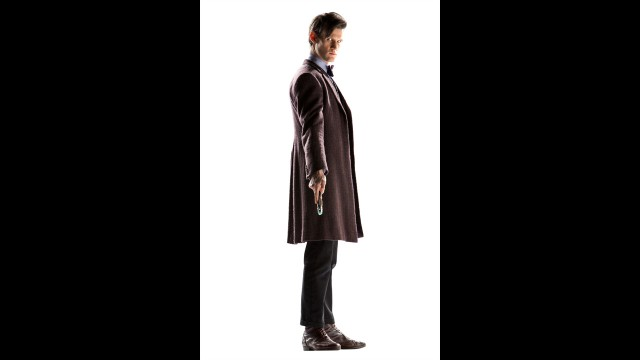 doctor-who-photos-50th-54