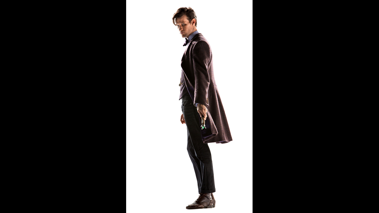 doctor-who-photos-50th-55