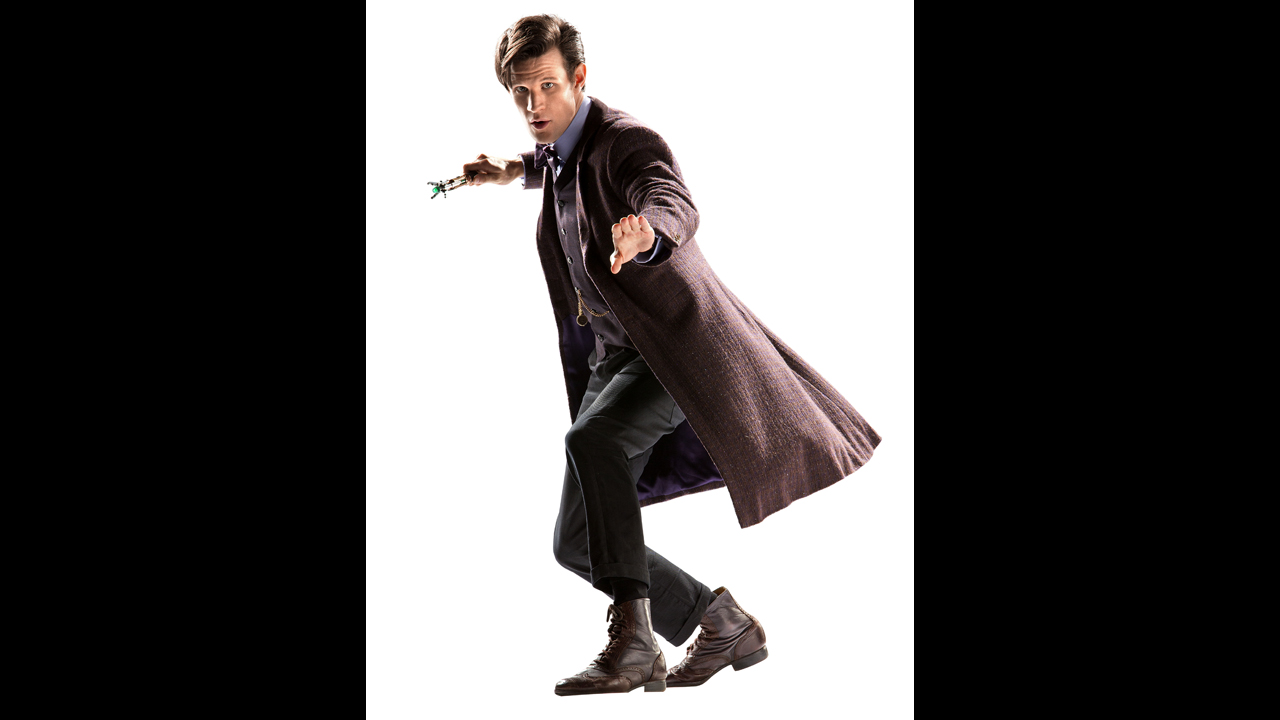 doctor-who-photos-50th-56