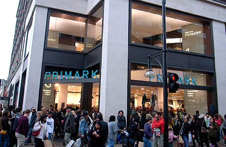 (Mode) http://www.mode.net/14504-primark-london