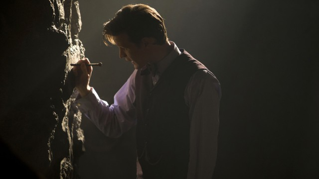 doctor-who-photos-50th-57